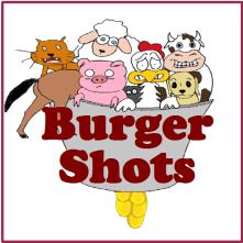 burgershotssquare